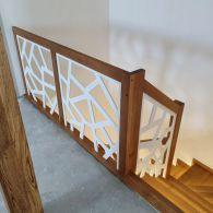 schody-makowski (3).jpg